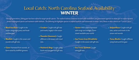 Winter Availability List Image