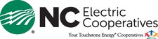 North Carolina's Electric Cooperatives Logo